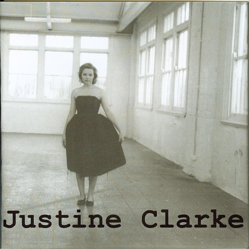 JustineClarke.jpeg