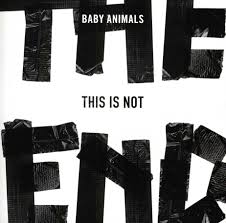 Baby Animals_This is not the end.jpg