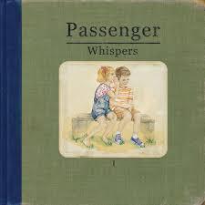 Passenegr_Whispers.jpg