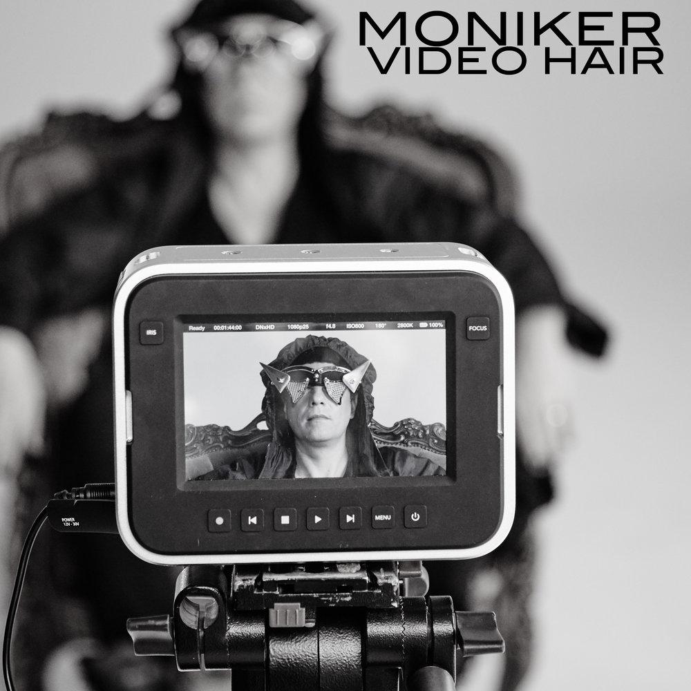 VideoHair_Moniker_Cover.jpg
