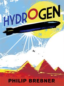 Hydrogen_FINAL_225x300.jpg