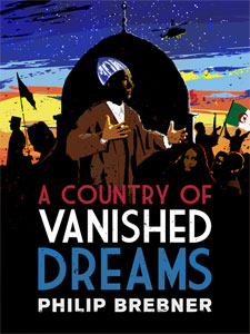 A-Country-of-Vanished-Dreams_FINAL_225x300.jpg