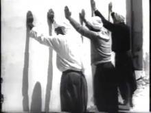 France_digs_in_for_total_war_in_algeria_1956.ogg.jpg
