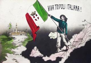 viva-tripoli-italiana_lg.png