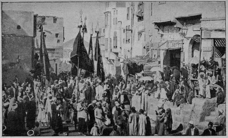 800px-V.M._Doroshevich-East_and_War-Departure_of_Sacred_Carpet_from_Cairo_to_Mecca.png