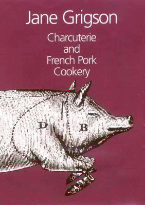 charcuterie-and-french-pork-cookery.jpg