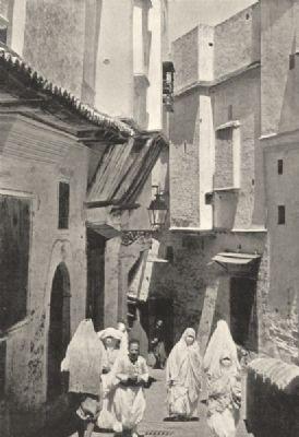 algeria-algiers-alger-.-quartier-arabe-antique-print-1895-153699-p[ekm]274x400[ekm].jpg