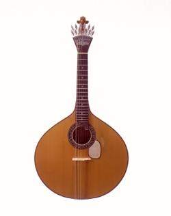 05_08 guitarra 2.jpg