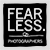 fearless copy.jpg
