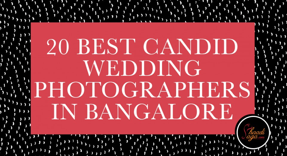Jude Lazaro_Wedding Photographer_Bangalore_India_Best Wedding Photography_www.judelazaro.com