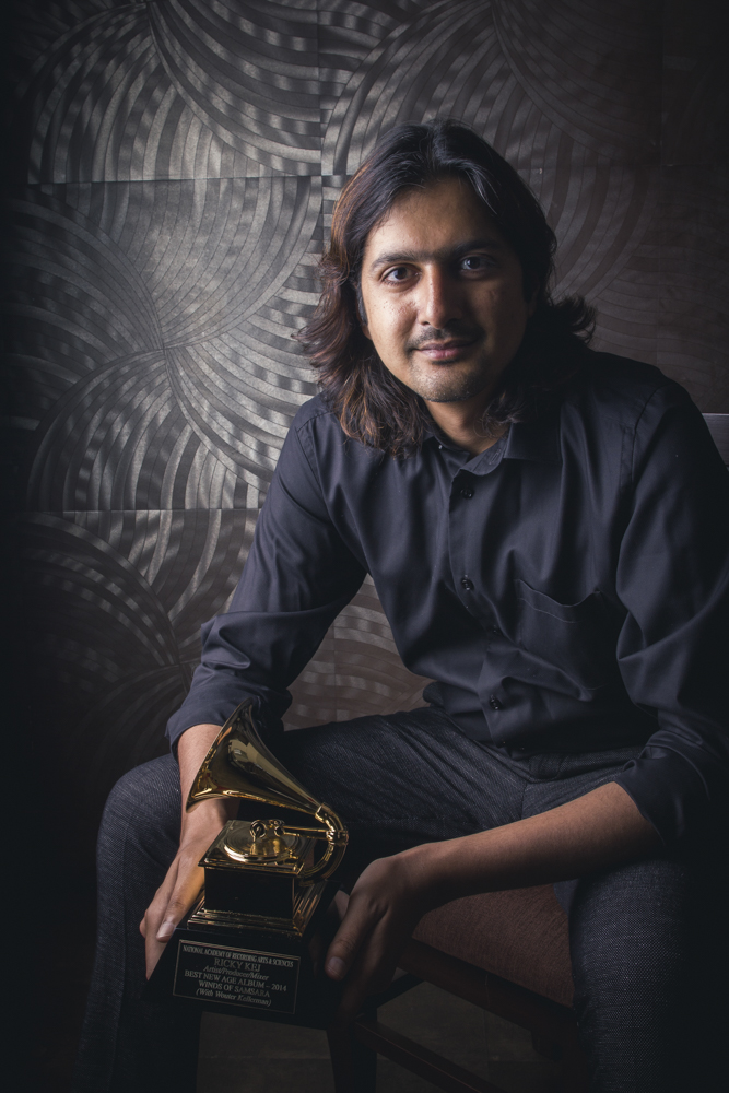 jude_lazaro_Ricky_Kej_Grammy_portraits_Bangalore_India_Winds_of_Samsara__MG_9807.jpg