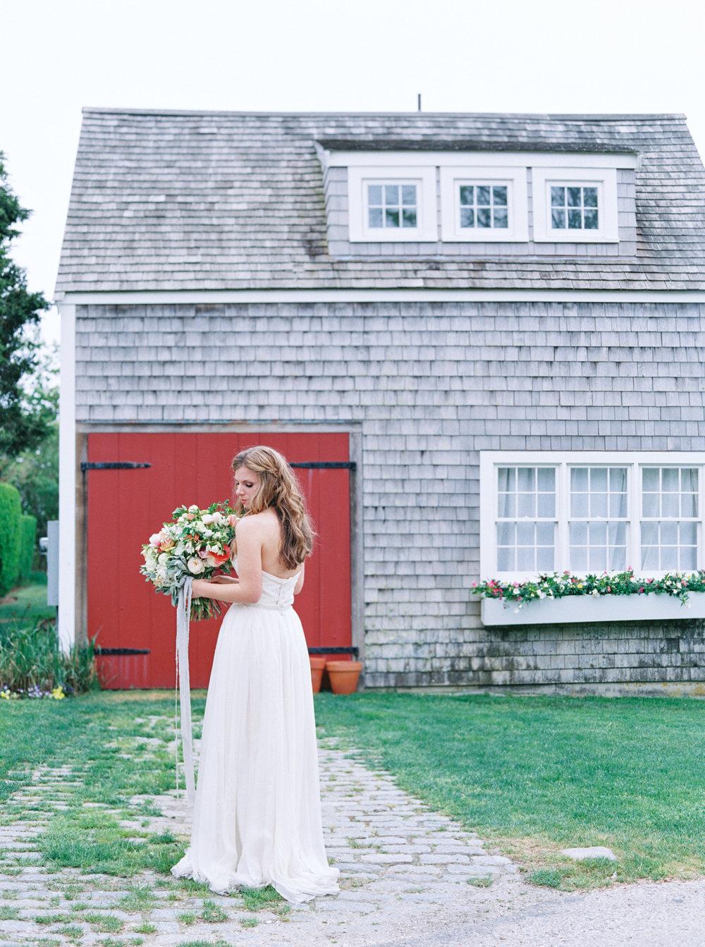 MelissaJill-Nantucket-22.jpg