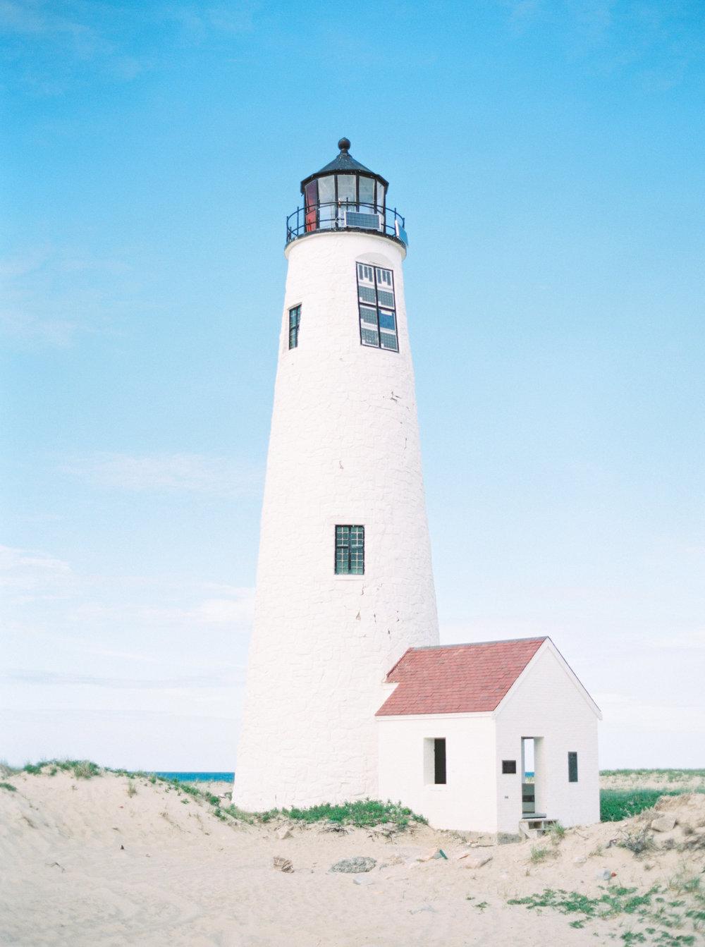 MelissaJill-Nantucket-42.jpg