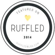 Ruffled-2014.png