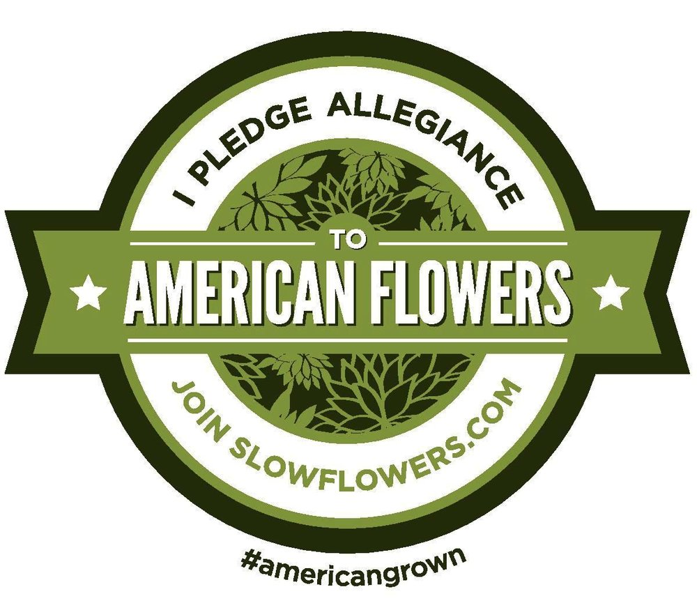 SlowFlowers_Badge_2_colorVector_ALT2-page-001-Copy.jpg