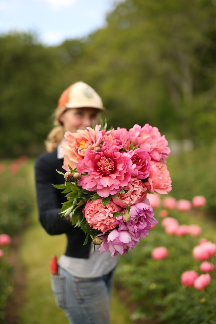 The Local Bouquet Peony Class (12 of 157).jpg