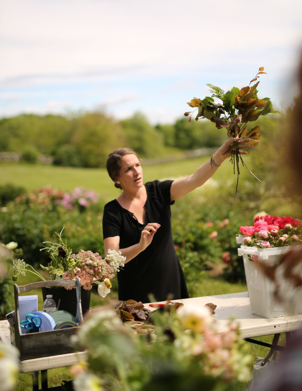 The Local Bouquet Peony Class (57 of 157).jpg