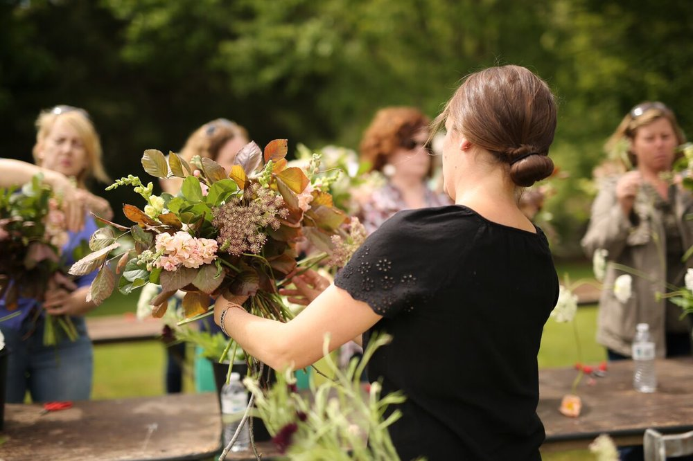 The Local Bouquet Peony Class (72 of 157).jpg