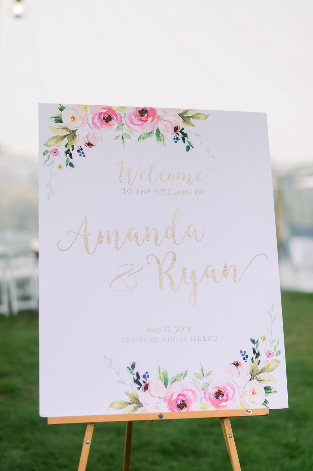 AMANDA+RYAN-700.jpg
