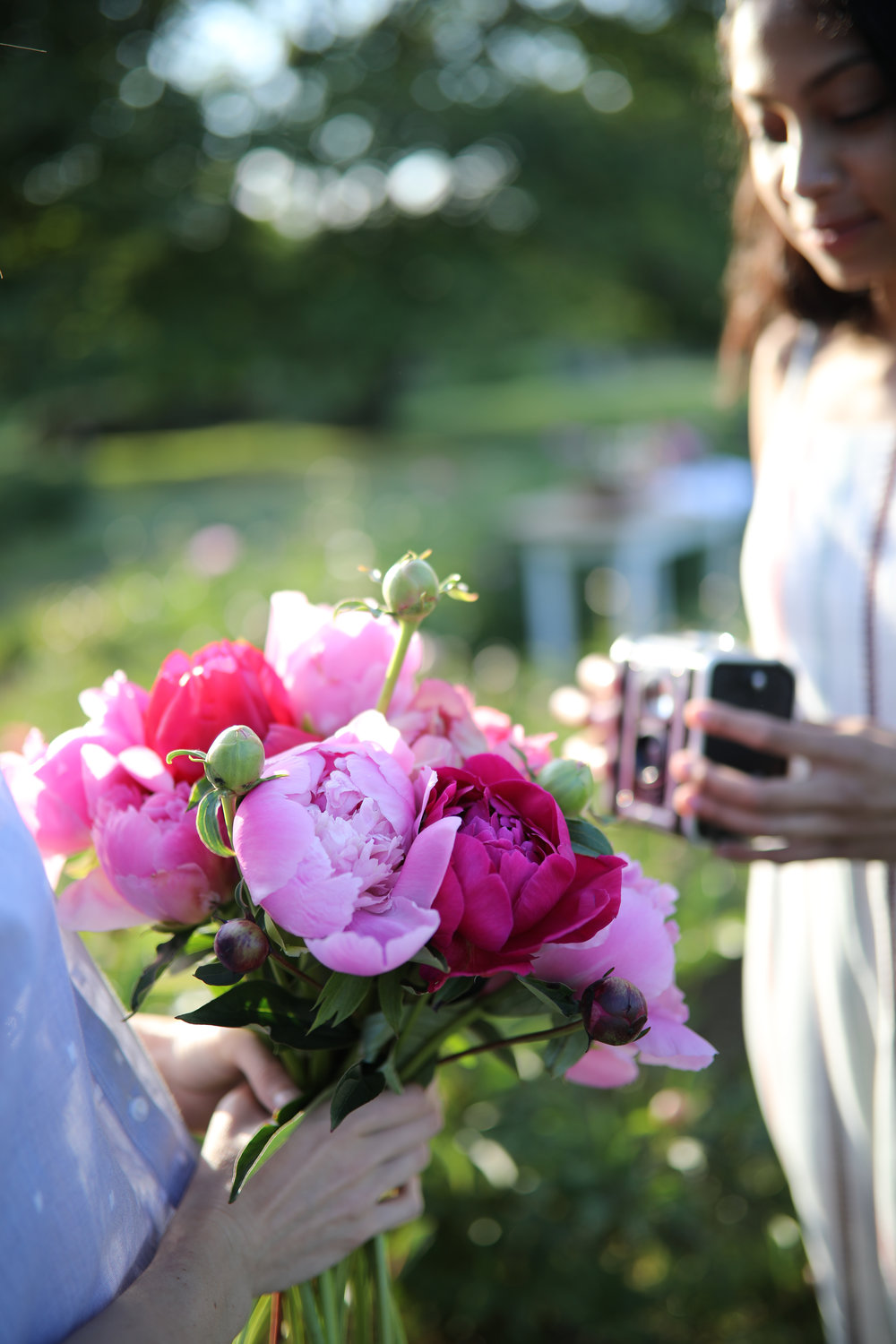 Anthropologie - Peony Farm (91 of 249).jpg