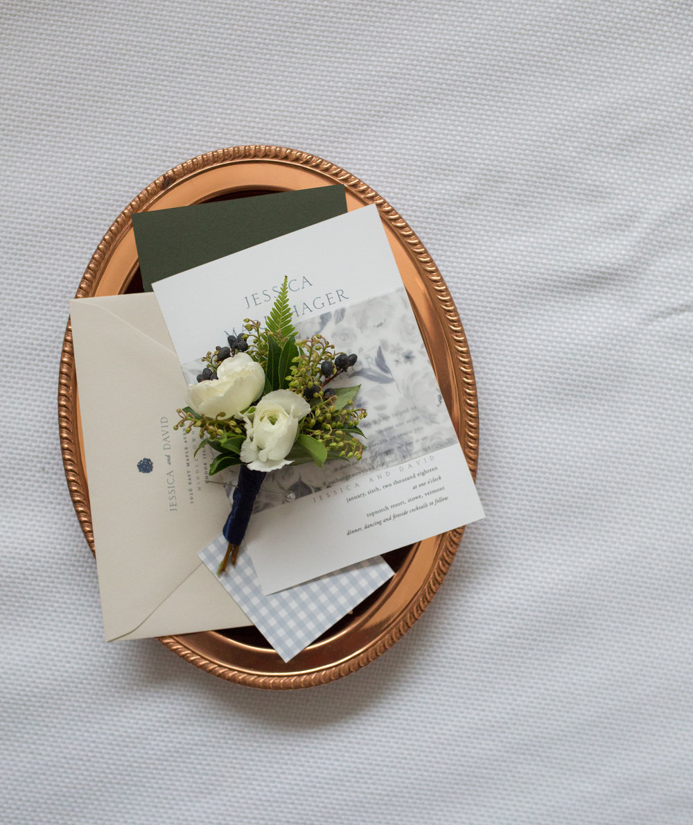 Winter Styled Shoot, Stowe Vermont (4 of 341).jpg