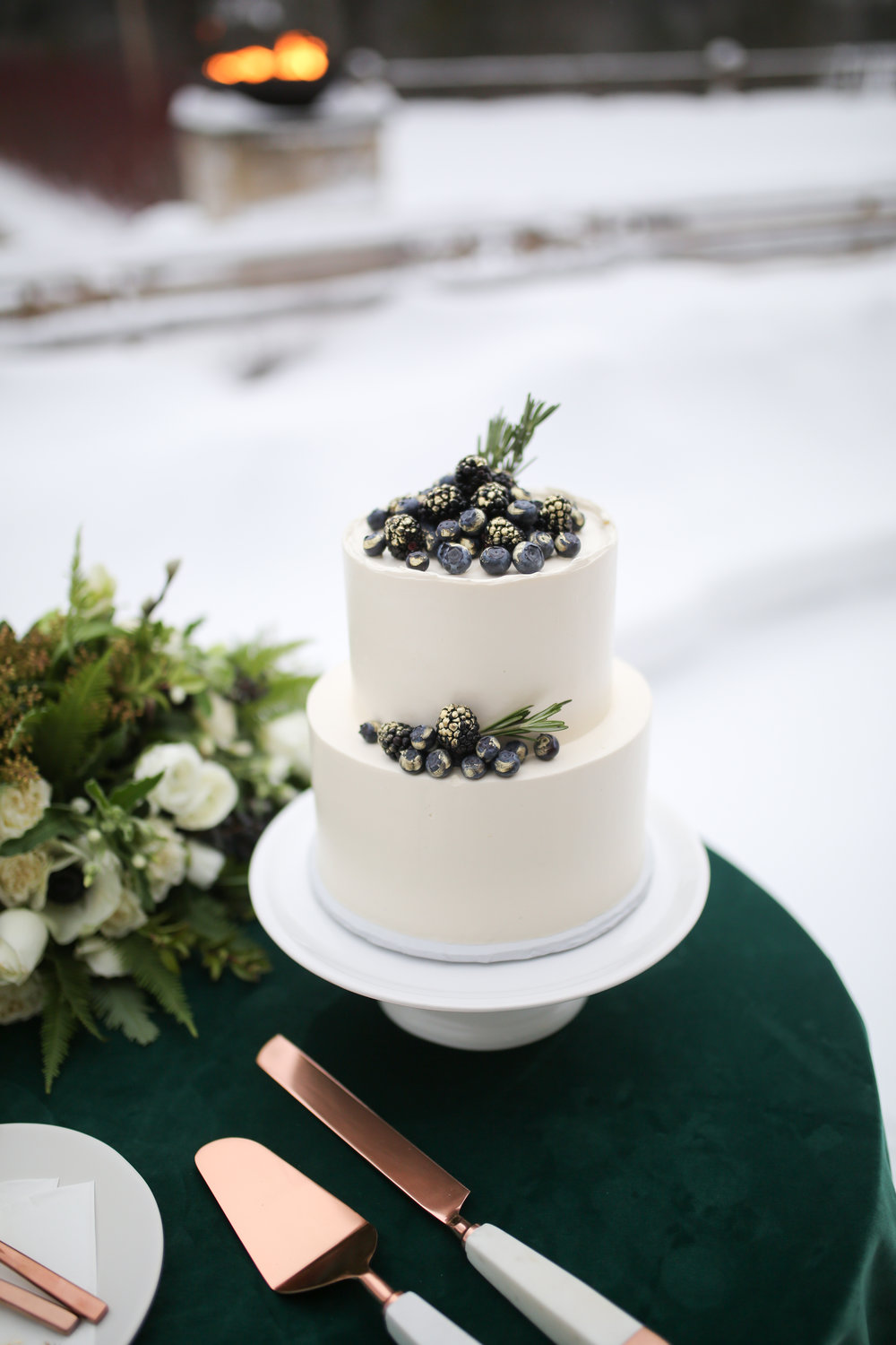 Winter Styled Shoot, Stowe Vermont (12 of 341).jpg