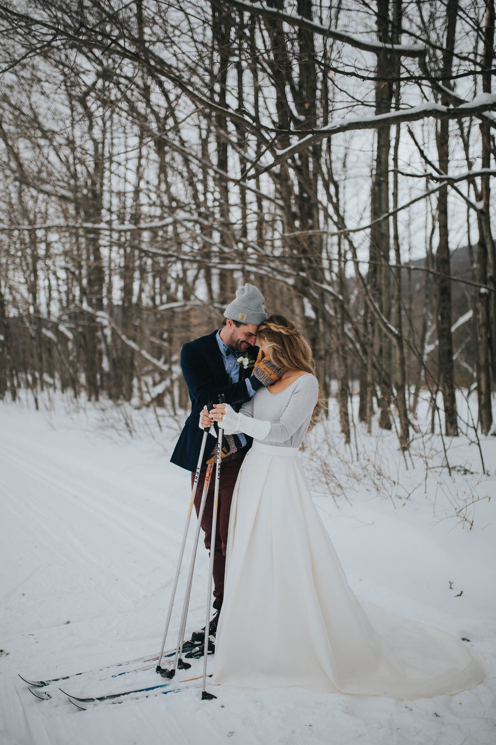 Winter Styled Shoot, Stowe Vermont (17 of 341).jpg