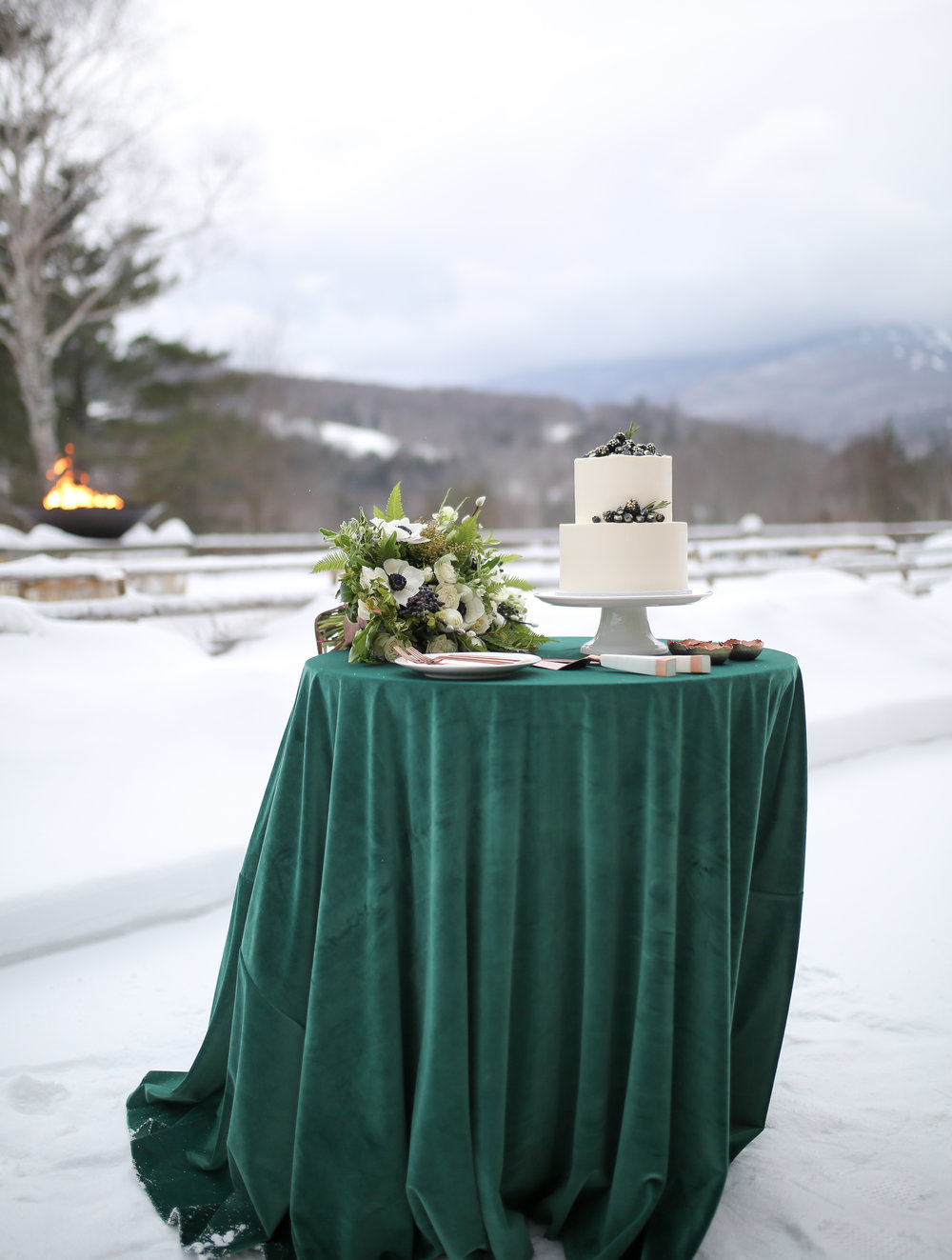 Winter Styled Shoot, Stowe Vermont (26 of 341).jpg