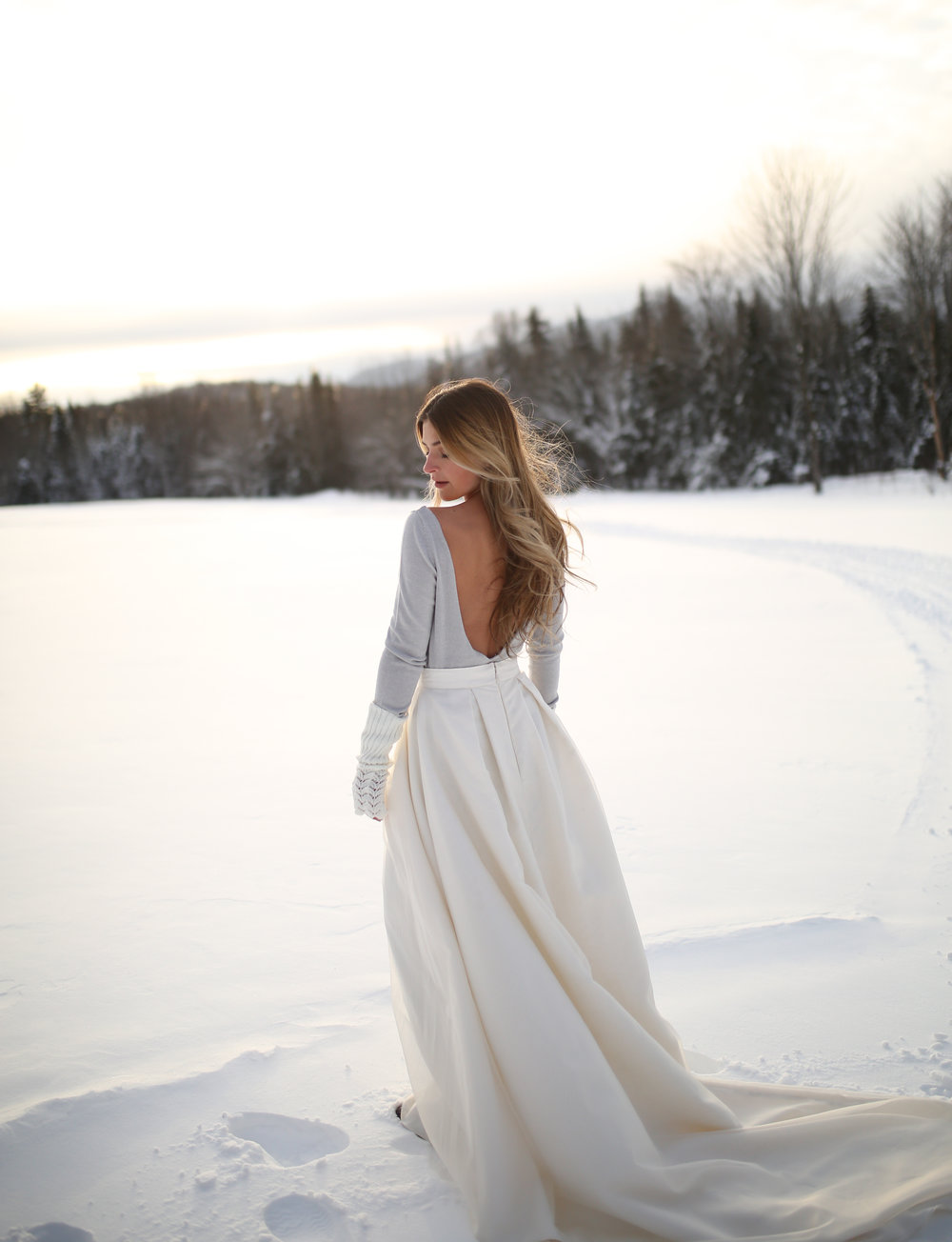 Winter Styled Shoot, Stowe Vermont (75 of 341).jpg