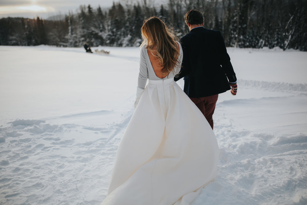 Winter Styled Shoot, Stowe Vermont (81 of 341).jpg