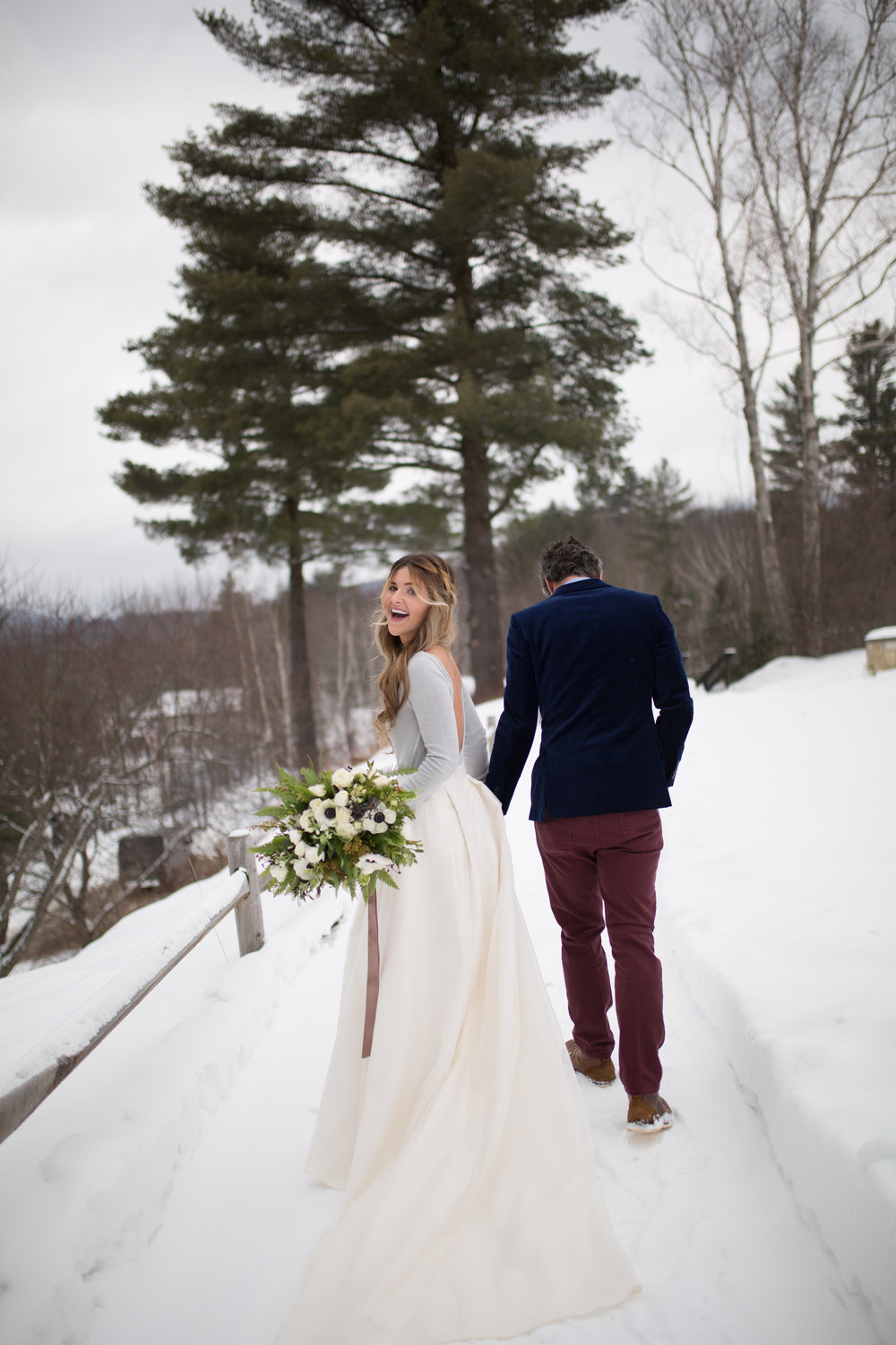 Winter Styled Shoot, Stowe Vermont (195 of 341).jpg