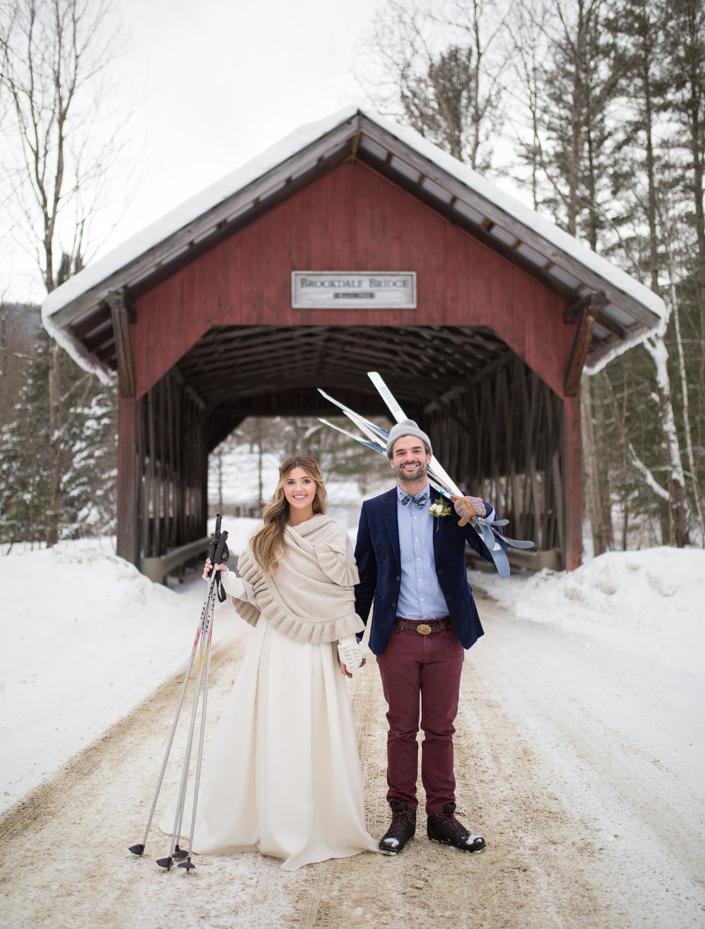Winter Styled Shoot, Stowe Vermont (253 of 341).jpg