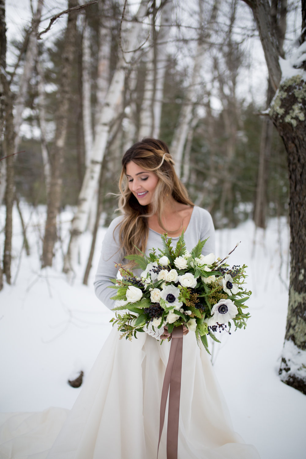 Winter Styled Shoot, Stowe Vermont (256 of 341).jpg
