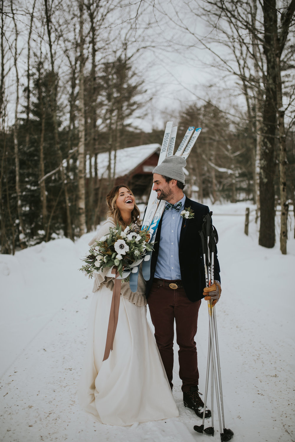 Winter Styled Shoot, Stowe Vermont (261 of 341).jpg