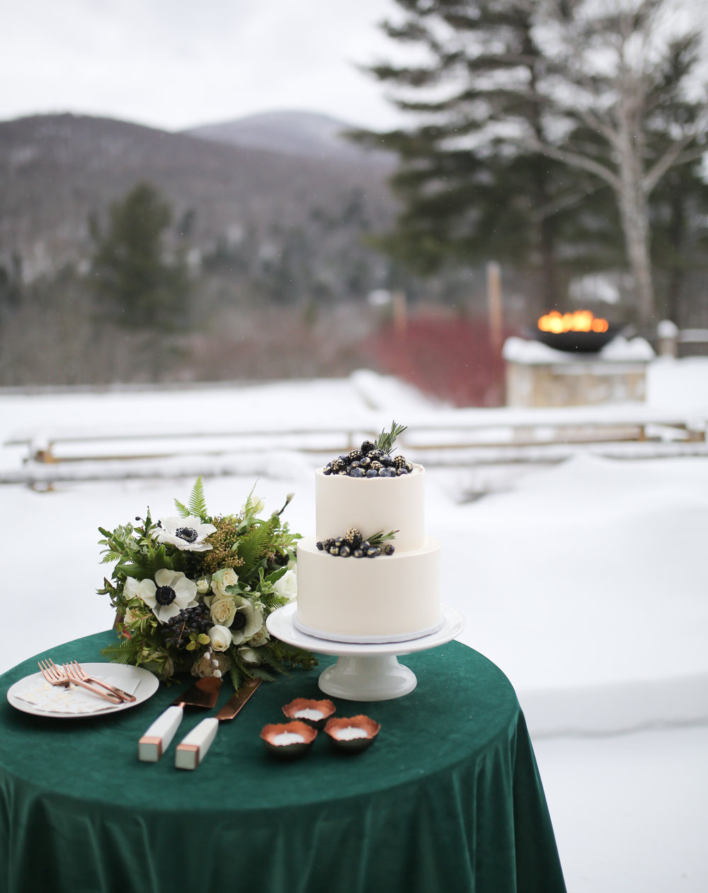 Winter Styled Shoot, Stowe Vermont (294 of 341).jpg