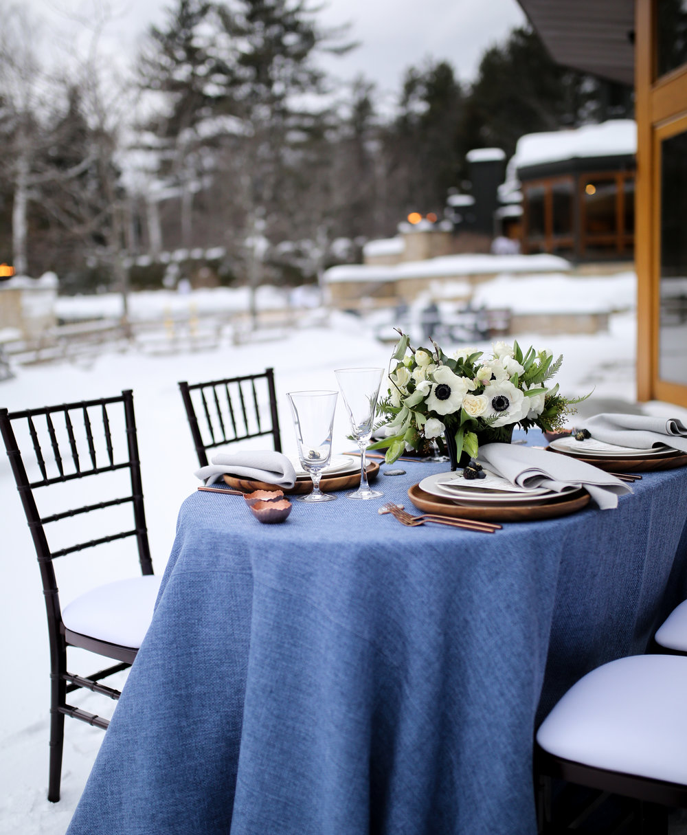 Winter Styled Shoot, Stowe Vermont (304 of 341).jpg