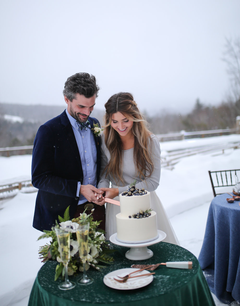 Winter Styled Shoot, Stowe Vermont (332 of 341).jpg