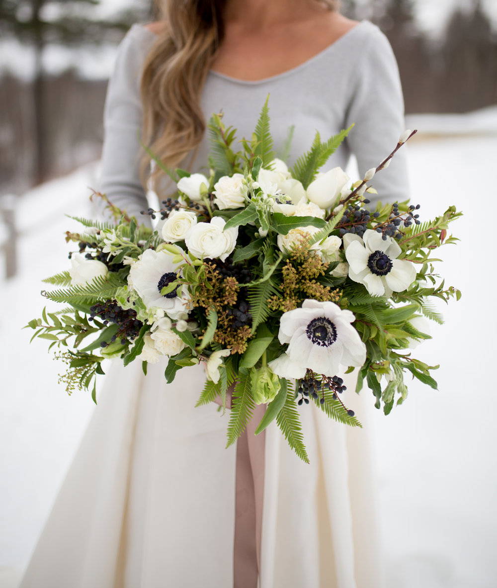 Winter Styled Shoot, Stowe Vermont (18 of 341).jpg