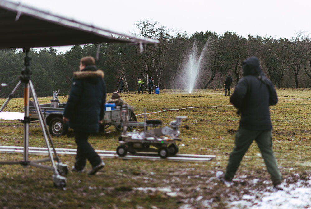 Winter Thaw BTS-011.jpg