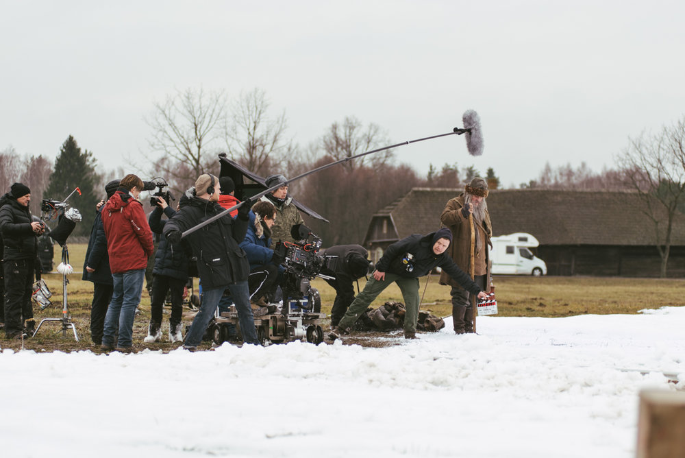 Winter Thaw BTS-016.jpg