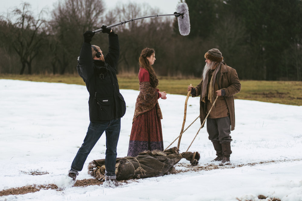 Winter Thaw BTS-017.jpg