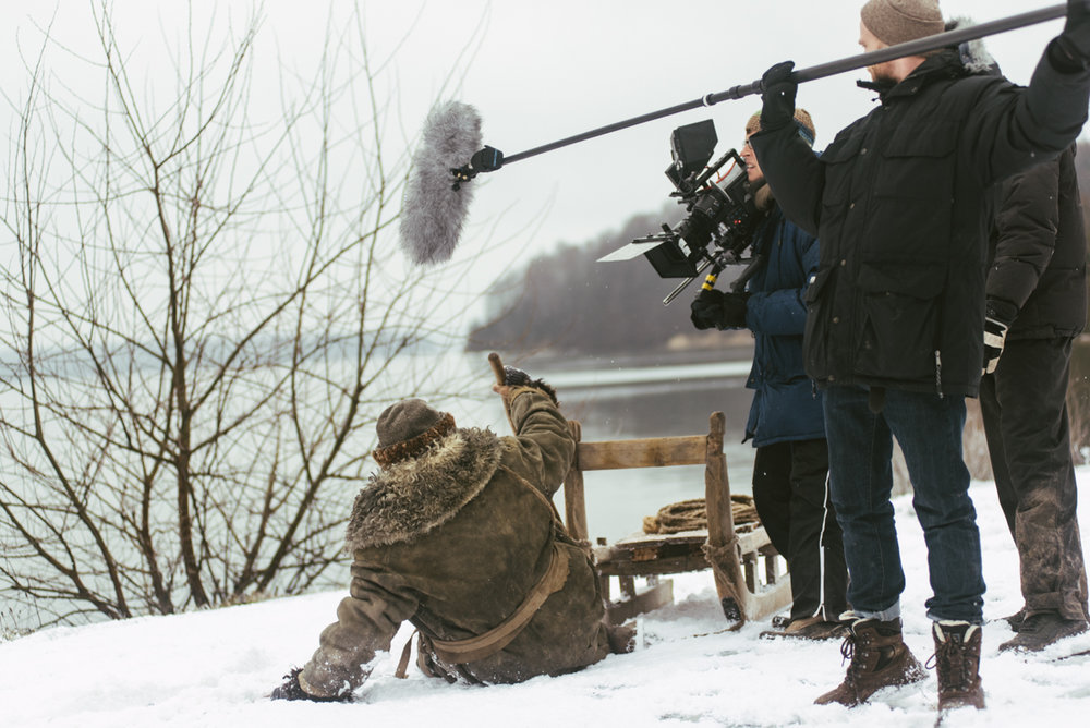 Winter Thaw BTS-029.jpg