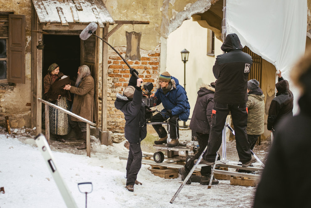 Winter Thaw BTS-056.jpg