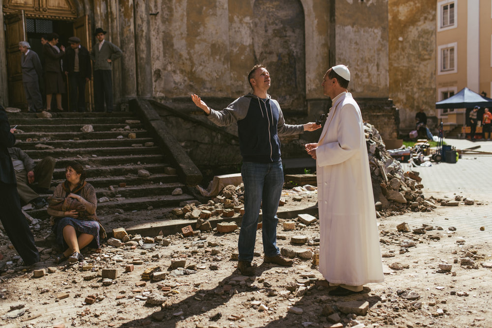 Pope vs Hitler BTS-008.jpg