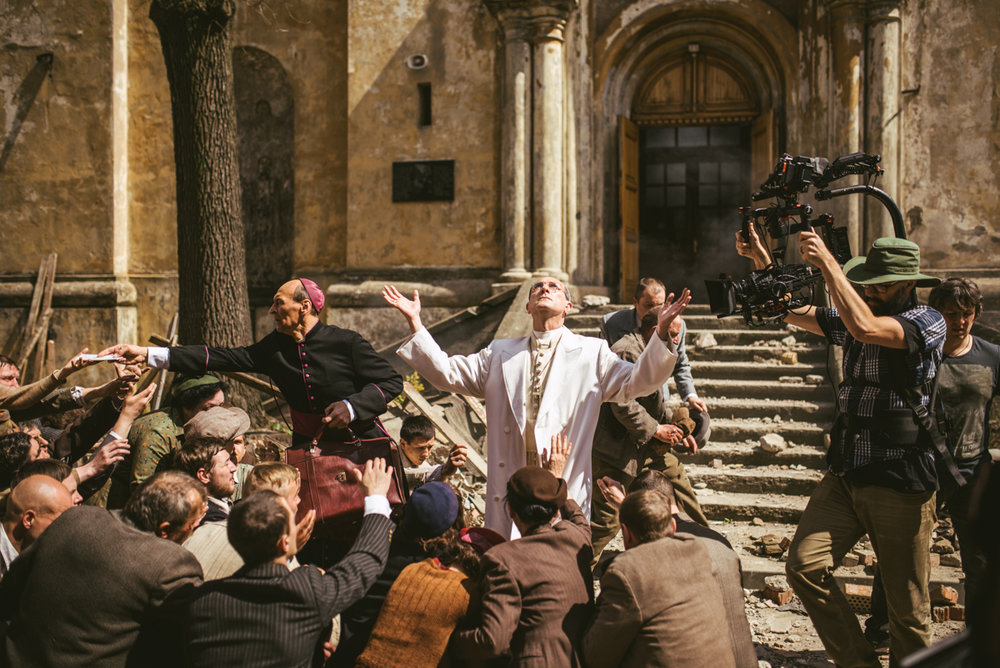 Pope vs Hitler BTS-017.jpg