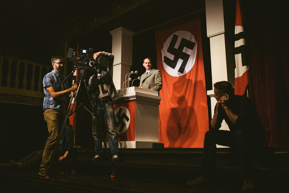 Pope vs Hitler BTS-042.jpg