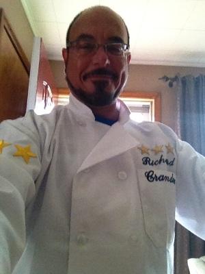 Chef_Baldy.JPG