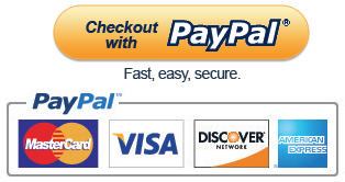 check-out-paypal.jpg