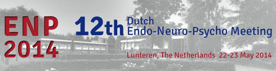 ENP2014_header.jpg