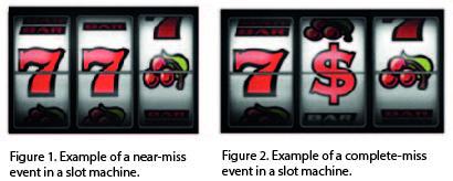Illusion of control gambling free pokie machines no download